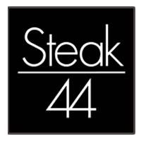 steak_44