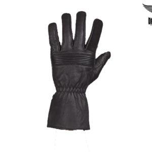 Full Finger Motorcycle Gloves