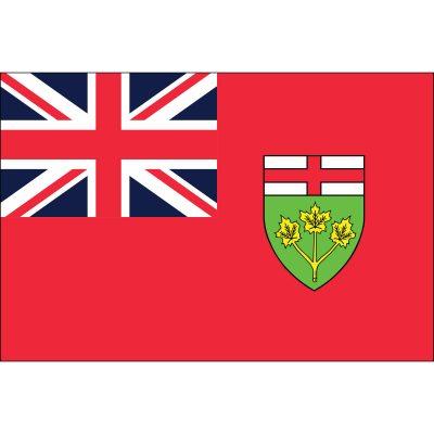 Essex-Windsor