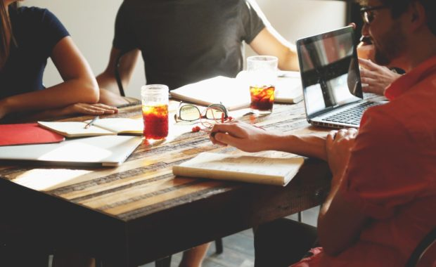 Coaching For Meetings Executives