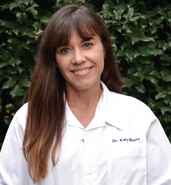 charlotte dentist katy moore-01