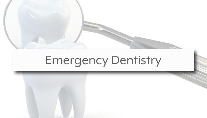 emergency dentistry charlotte