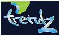 TrendZ Interactive Marketing