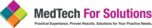 MedTech4 Solutions