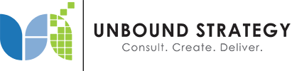 Unbound Strategy