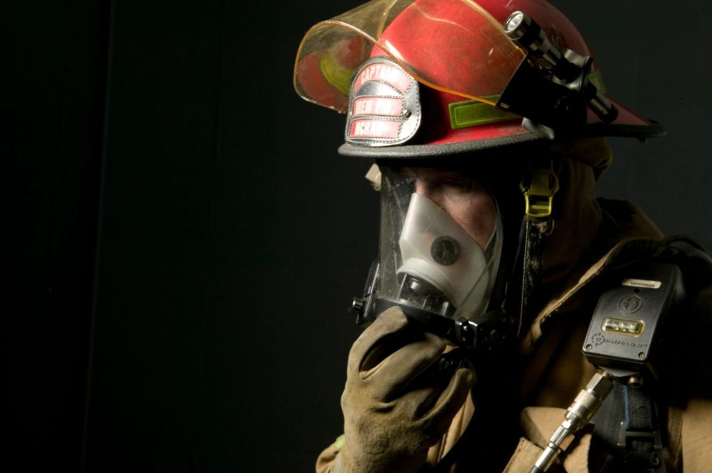 Firefighter Services