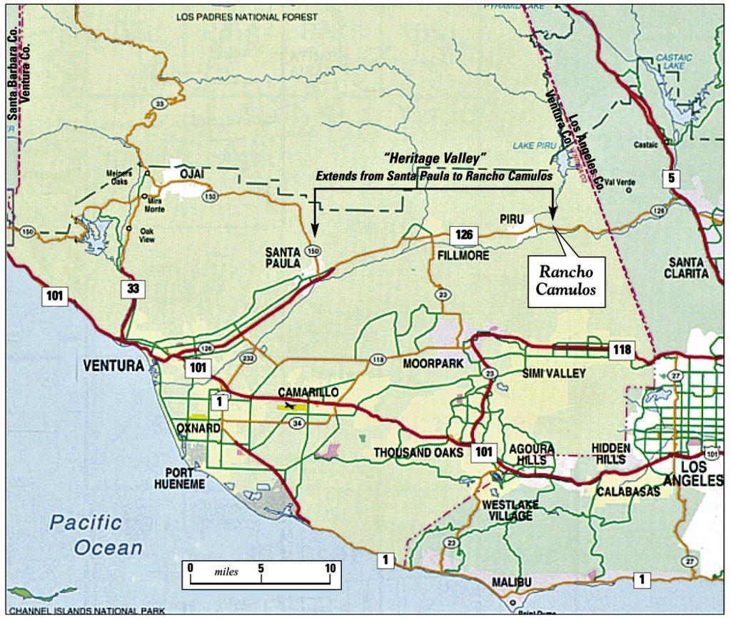 Attachmt. 2 / Site Maps