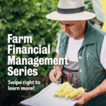 pked_farm-financial_instagram_finalwlogo