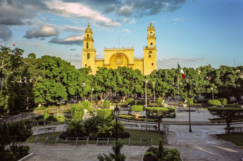Hacienda Mexico - Casa Imprenta 52