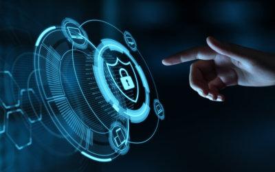 Ataques cibernéticos: e-mails são porta de entrada