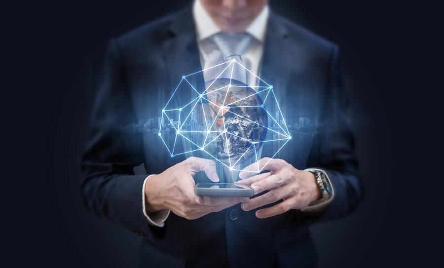 MDM, EMM e UEM: as principais definições de mobilidade corporativa