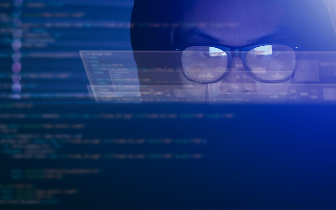 Como evitar os ataques de BEC?
