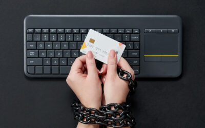 Risco Cibernético é considerado risco operacional em resolução do BACEN