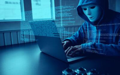 OMS pede atenção: ataques cibernéticos aumentaram 500%