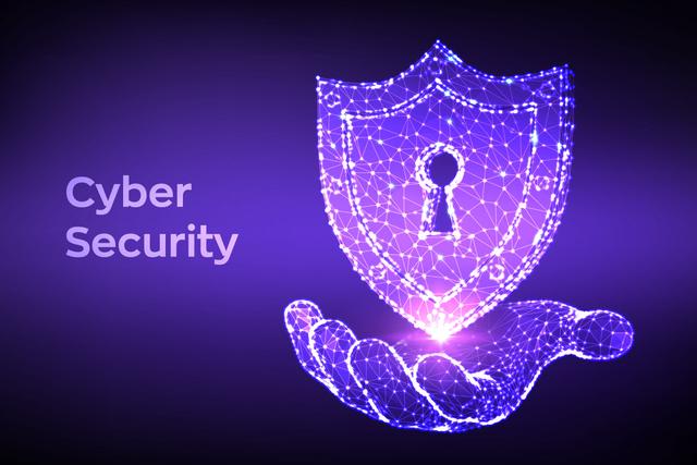 Cibersegurança para empresas: tudo que você precisa saber
