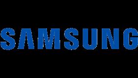 Logo Samsumg