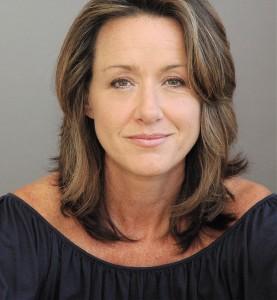 Lauren Letherer