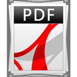 PDF - Introduction