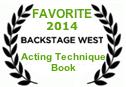 awards-book-2014