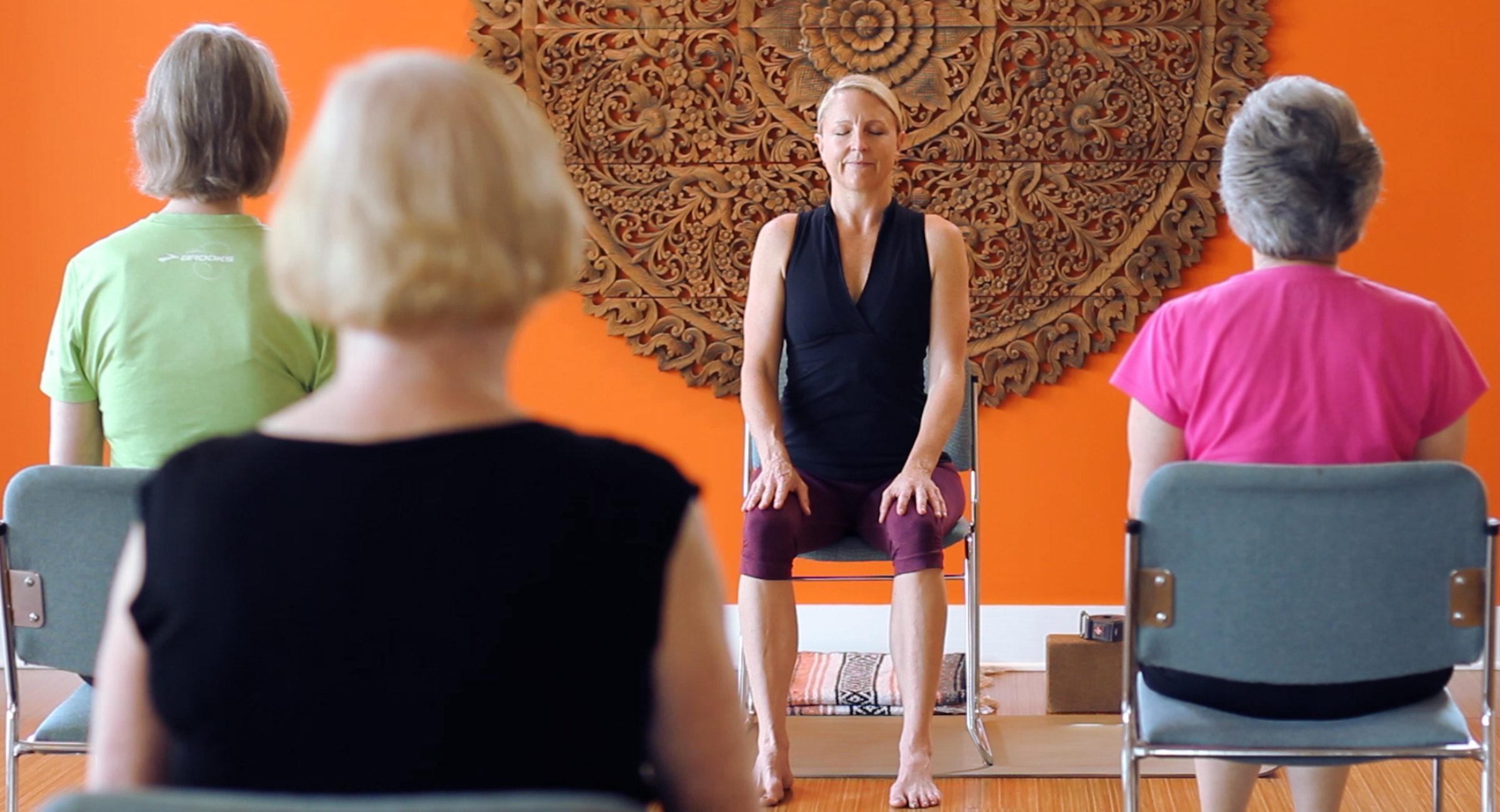 cropped-Chair-Yoga.00_01_37_08.Still002.jpg
