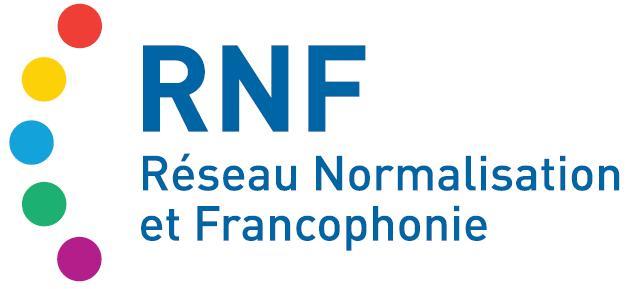 RNF 2018