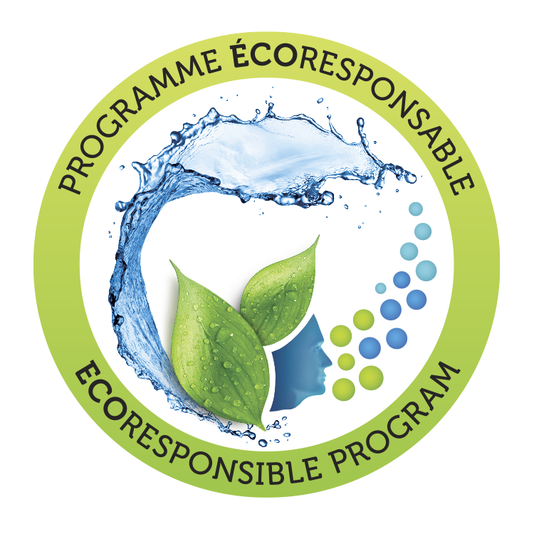 ECORESPONSABLE_BILINGUE_RGB