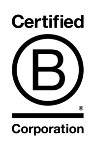 logo_b-corp