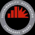 logo SASB