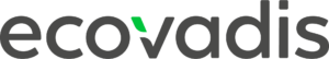 logo_ecovadis