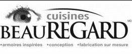 Cuisines Beauregard