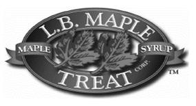 LB Maple Treat