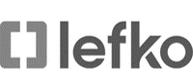 Lefko
