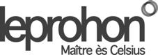 Leprohon
