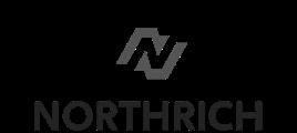 Northrich