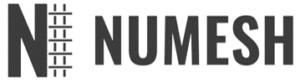 Numesh