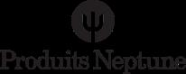 Produits Neptune