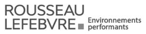 Rousseau Lefebvre