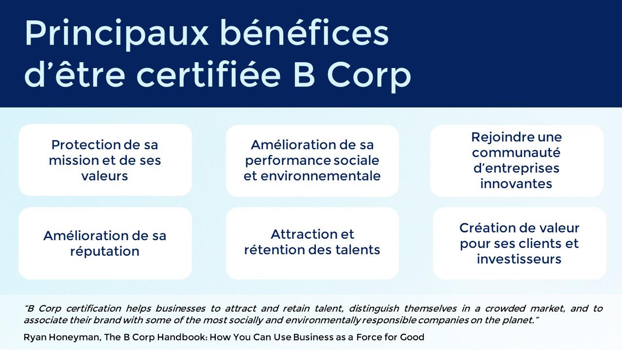 bénéfices_b-corp