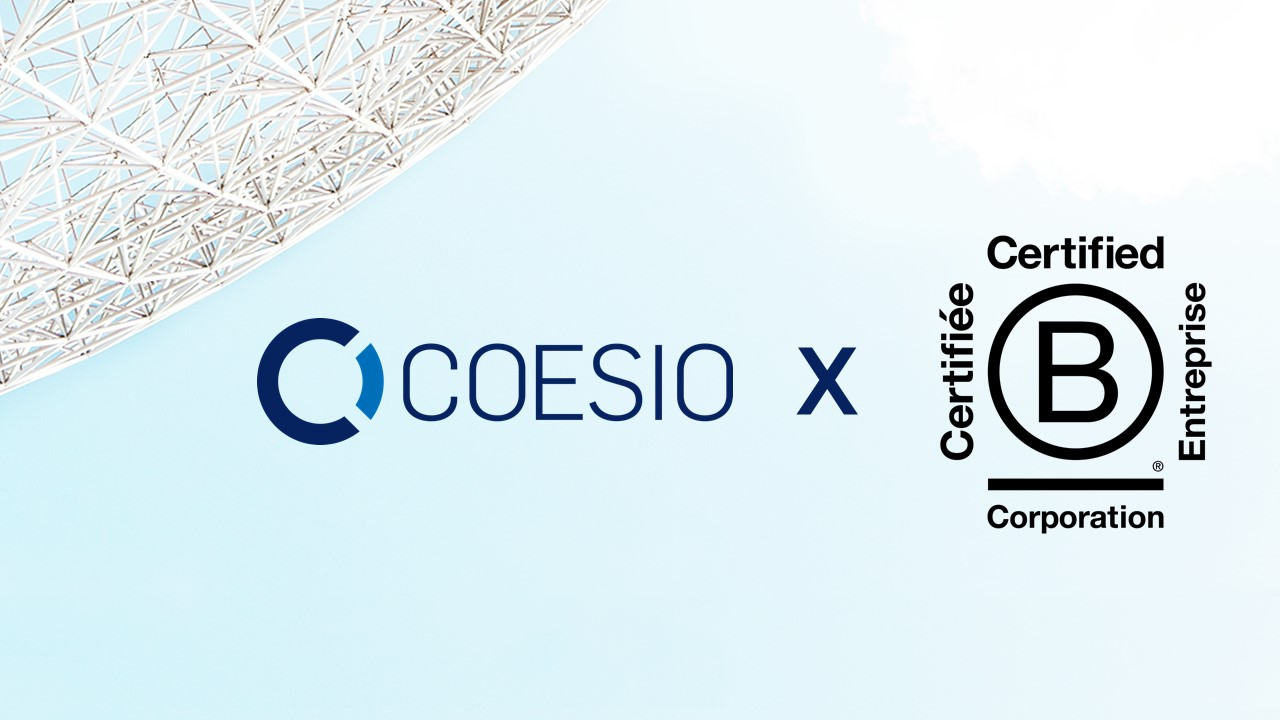 coesio_b-corp