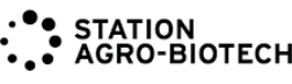 Statio Agro-Biotech