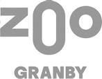 Zoo Granby