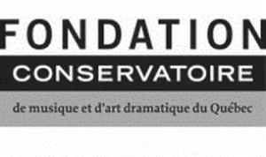 Fondation Conservatoire