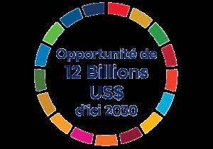 SDGs_Opportunité-removebg-preview