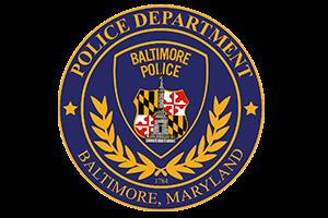 bc-police