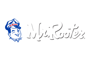 mr-rooter