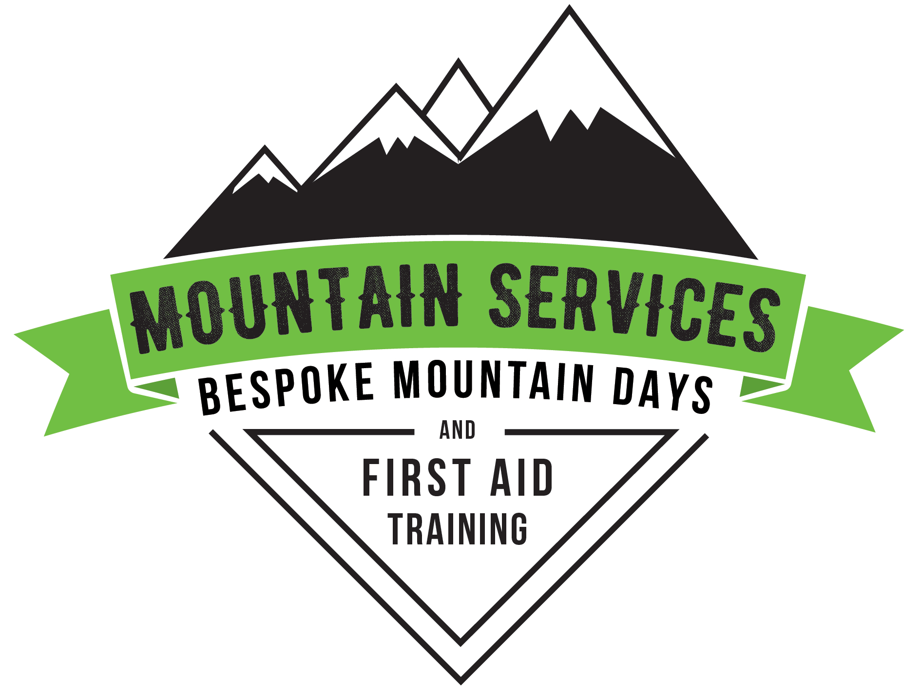 Mountain Services