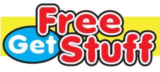 Free or Cheap Stuff