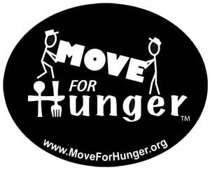 Move_For_Hunger-Final-Logo