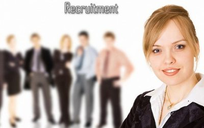 HR Managers – From Human Capital Management to Talent Capitalists