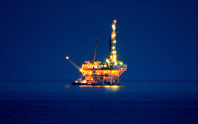 How oil and gas can recruit millennials